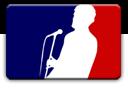 Mandate Media Logo