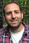 Craig Dorfman