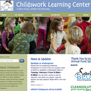 Childswork Learning Center
