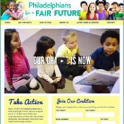 Philadelphians for a Fair Future