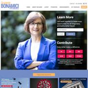 Suzanne Bonamici for Congress