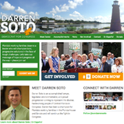 Darren Soto for Congress